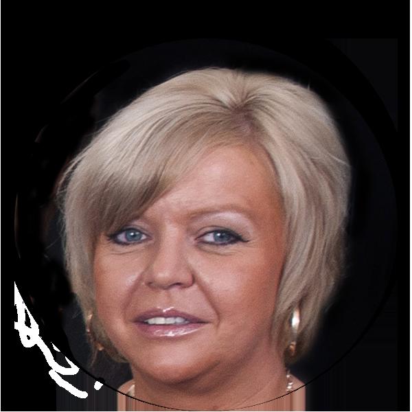 Katja Haug